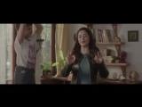 Bucket List Marathi Movie Teaser Trailer - Madhuri Dixit