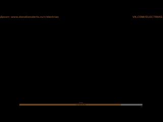 каеф игра warface #15 | 100% без банов приватный чит за 99р! Universe Aim Evolution | РМ