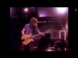 MALCOLM YOUNG Moments We Will Never Forget