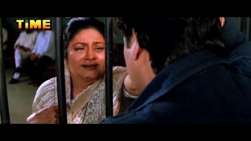 Обманщик•Chhote Sarkar 1996 Индийские фильмы онлайн indiomania.xp3.biz