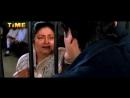 Обманщик•Chhote Sarkar 1996 Индийские фильмы онлайн