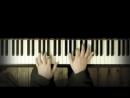 Yann Tiersen - Comptine d`un autre ete - l`apres-midi.mp4