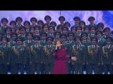 Концерт кДню войск национальной гвардии РФ. Анонс
