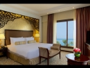 Marjan Island Resort Spa United Arabic Emirates