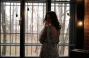 Екатерина Шарипова фото #50