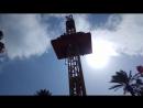 башня свободного падения