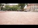 Луганск 2013 by Milan Jovovich