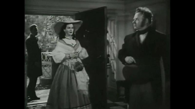 Flor do Mal (1946) - Legendado