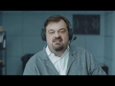 Реклама Skittles с Василием Уткиным к ЧМ по футболу 2018