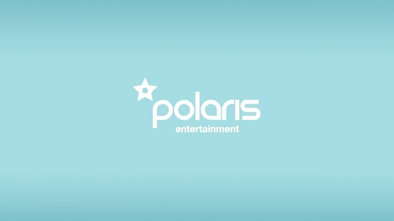 VK — POLARIS GIRLS PROJECT