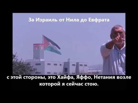 Михаэль Бен Ари партия Оцма ле Йеудит