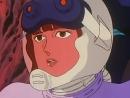 аниме: Бронированные воины Вотомы(Soukou Kihei Votoms) [ТВ] - 39-40 (RUS озвучка) (эпичное, фантастика, боевик)