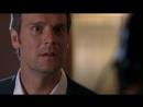Потерянная комната — 1 сезон, 1 серия. «Ключ и часы» The Lost Room HD 1080p 2006