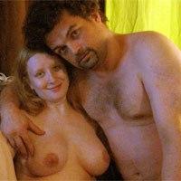 Секс в вольск