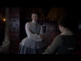 Outlander | 3x08 First Wife | Sneek Peek #1 [RUS SUB]