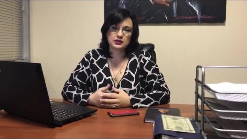 Бизнес тонет в несезон, что делать - Ирина Нарчемашвили. ATM Group (1)