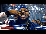 NFL Cartel Bo Feat. Maxo Kream