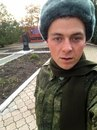 Илья Тынянкин фото #18