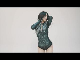 [COVER] Laysha- (Despacito - Luis Fonsi(ft. Justin Bieber)) @KAMSAHAMNIDA_KUMAO (VK Ver.)