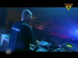 Yves Deruyter - Live @ Trance Energy