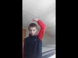 Виктор Воронин - Live