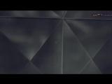 [CSGO Fragmovie] О ТОМ_ КАК ВЕГА ВЫНЕСЛА НАВИ С Р-РџР-Р¦Р