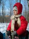 Александр Челбаев фото #39