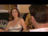 Фильм.Ангелы луны.2007.эротика.HD