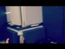 Сергей Михалок DREZDEN - Интеллектуальный Рэп 2