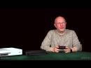 Опергеймер Xbox One X или игровой ПК – что выбрать