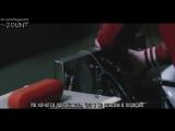 [RUS SUB] Boy Epic - Wolf