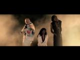 Fat Joe - Ballin ft. Wiz Khalifa, Teyana Taylor