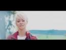 Christin Stark - Wo ist die Liebe hin (Offizielles Musikvideo).mp4