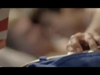 Немецкая реклама безопасного секса для геев