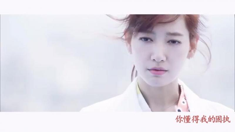 Doctors MV- Park Shin Hye and Kim Rae Won