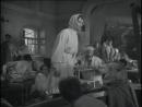 НА СЕМИ ВЕТРАХ (1962) - драма; 1080p