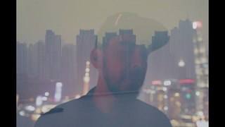 🎥 Премьера клипа! Mike Shinoda (Linkin Park) x blackbear [Рифмы и Панчи]