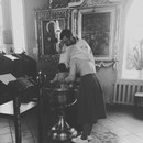Диана Гайниатуллина (садыкова) фото #37
