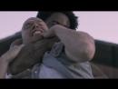 Kodak Black Tunnel Vision Official Music Video PSYCHO ΔMNESIΔ