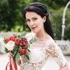 Wed Create. Букет невесты. Свадебный декор СПб