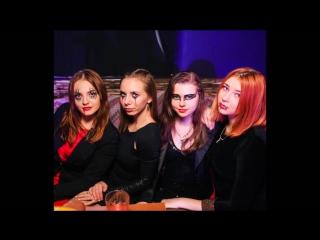 #Пушкин бар.wmv