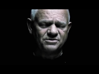 U.D.O. - I Give As Good As I Get (official clip, 2011) AFM Records (1)