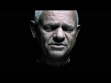 U.D.O. - I Give As Good As I Get (official clip, 2011) AFM Records (1)