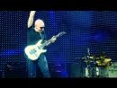 Joe Satriani - Live in Paris I just wanna rock