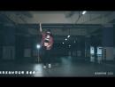 阿叶君 脑洞超级大之超帅的叶哥 三次元舞蹈 舞蹈 bilibili 哔哩哔哩 av10770408 2