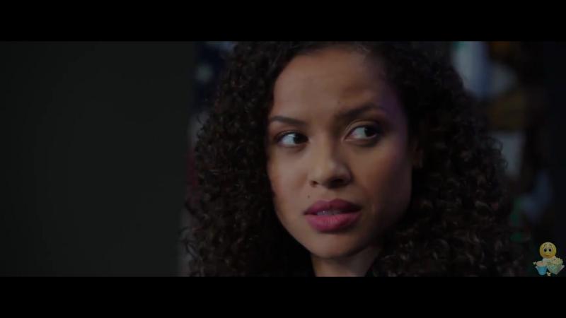 Смотреть фильм Излом времени новинки кино 2018 приключения фантастика фэнтези онлайн в хорошем качестве HD bpkjv dhtvtyb трейлер