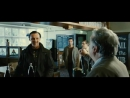 Трейлер Армагеддец 2013 - SomeFilm