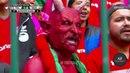 Mexico Toluca vs Monarcas Morelia 2 2 Resumen y GOLES Cuartos De Final VUELTA LIGUILLA 2018 LIGA MX