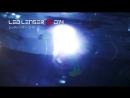 Светодиодный фонарь для дайвинга Led Lenser D14 МИР УДИВИТЕЛЬНЫХ ТОВАРОВ САМАРА