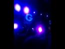 Gerard way piano jam live in yekaterinburg